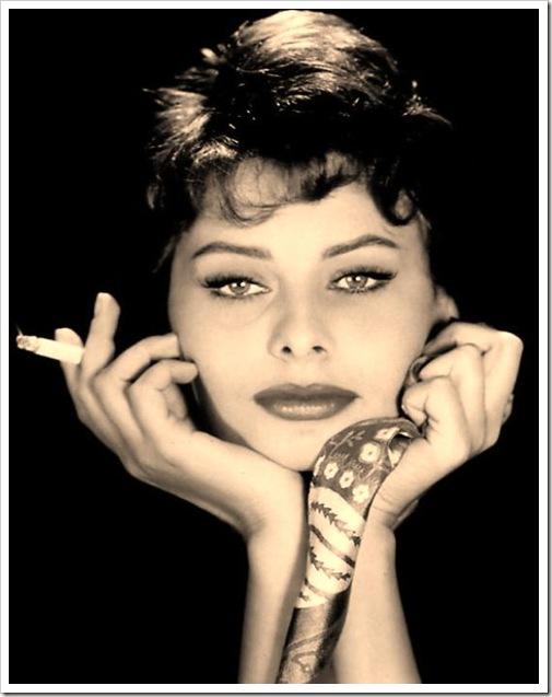 Sophia_Loren_nickname_01