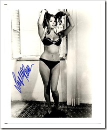 sophia-loren-deserves-a-post