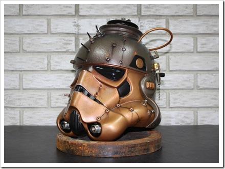 storm_trooper_steampunk_helm