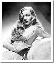 veronica_lake_gallery_11