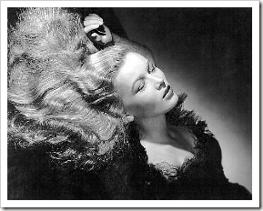 veronica_lake_gallery_14