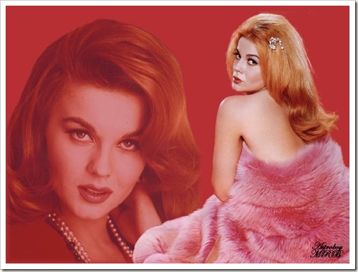 wallpaper-ann_margret-27787