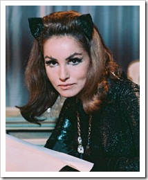 600full-julie-newmar (2)