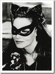 600full-julie-newmar (4)