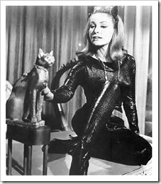 600full-julie-newmar (8)