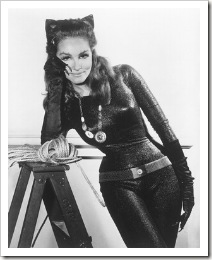 600full-julie-newmar (9)