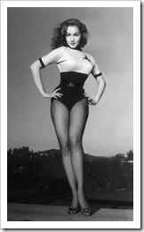 600full-julie-newmar