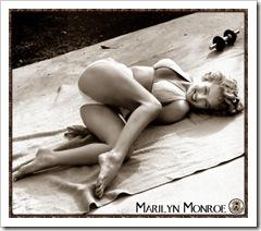 600full-marilyn-monroe (49)