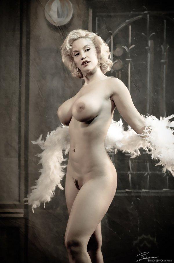 Marilyn Monroe  Erotixx-6011
