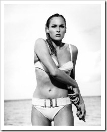Celebrity-Image-Ursula-Andress-238242