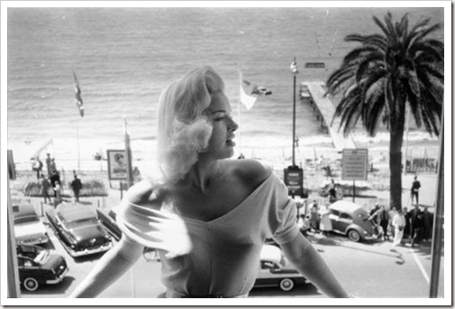 Diana_Dors_at_Cannes_27038s