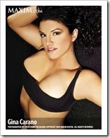 Gina-Carano-Maxim-Pic-3