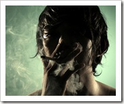 im_a_smoker_by_the_psycrothic