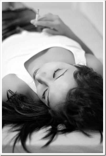 le_femme_by_fotomania17