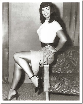 page-bettie2