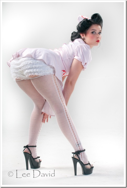 Scarlett_the_sexy_Pin_Up_Nurse_by_lfeath1562