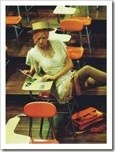 LaMauvaiseEducation15_010610123743