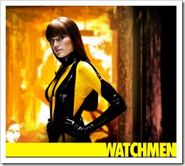Malin_Akerman_in_Watchmen_Wallpaper_10_1024