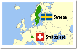 sweden_switzerland
