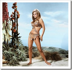 600full-raquel-welch (1)