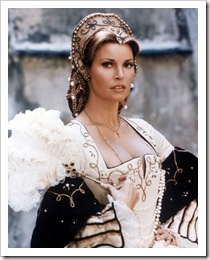 600full-raquel-welch (3)