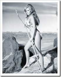 600full-raquel-welch (4)