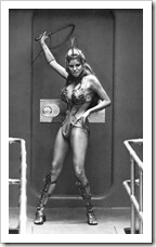 600full-raquel-welch (5)