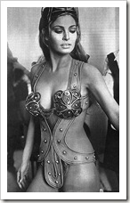 600full-raquel-welch (7)