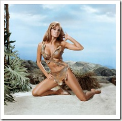 600full-raquel-welch