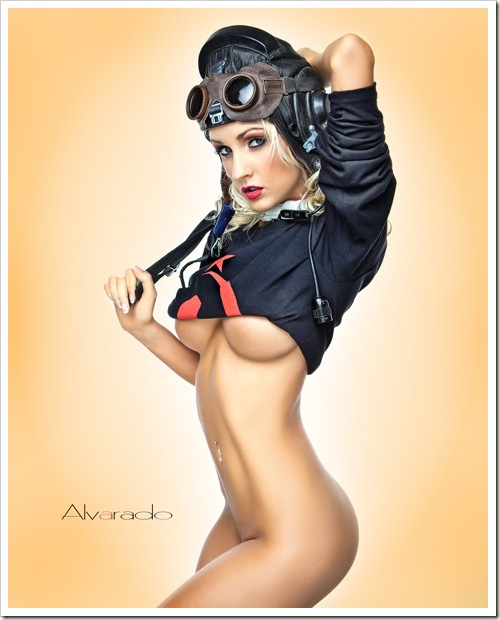 April_as_a_Russian_Pilot_by_hihosteverino