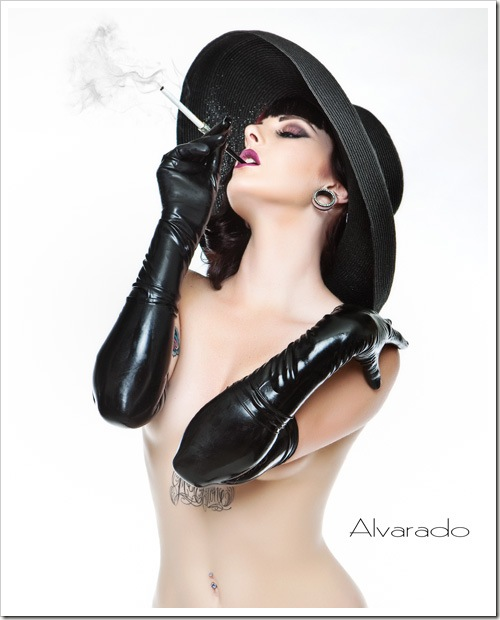 Ashalynn_Smoking_by_hihosteverino