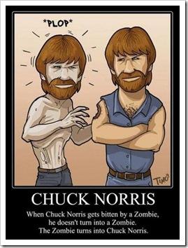 chuck-norris