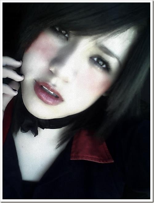 She__s_a_vampire_by_DiannaSixx