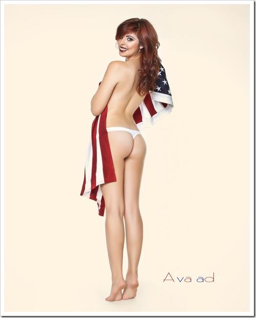 Whitney_Flag_by_hihosteverino