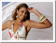 beyonce_wallpapers_13