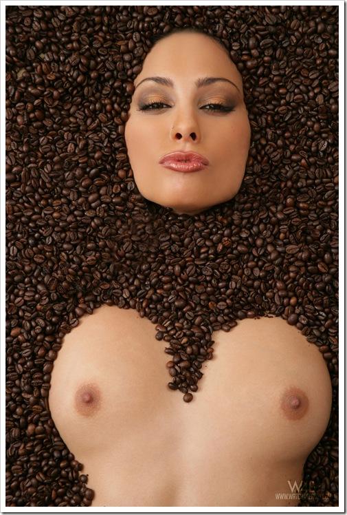 coffeelady
