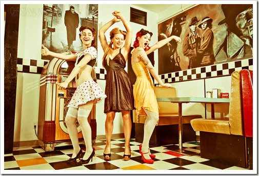 Dancing_Pinup_Girls_by_angi87