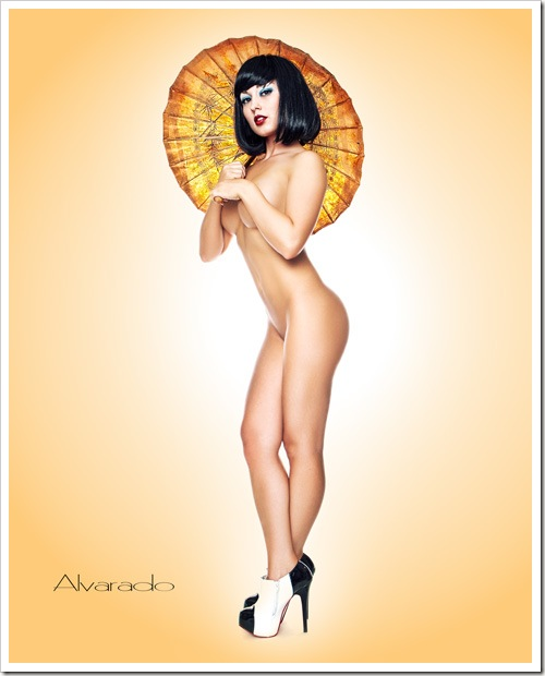 Megan_Japanese_Pinup_by_hihosteverino