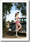 pinup_in_pink_by_candeecampbell