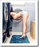 Cali_and_the_Washing_Machine_by_hihosteverino