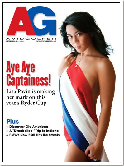 corey_pavin_wife_cover_avid_golfer-scaled500