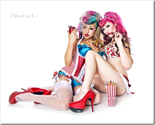 Dangerous_Candy_by_hihosteverino