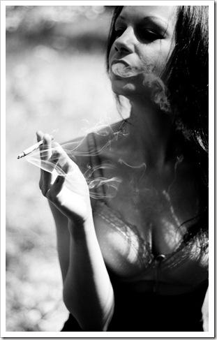 Smoke_by_Ganmma
