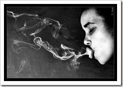 Smoking______by_philcopain