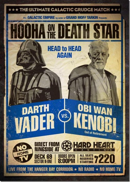 vader-vs-kenobi