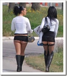 1798-too-short-mini-skirts