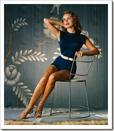 1958_Janet_Leigh.63154834_large