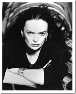 600full-barbara-steele (8)