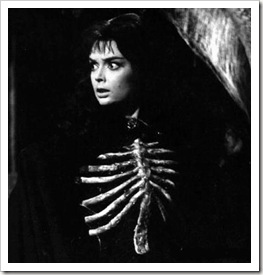 600full-barbara-steele