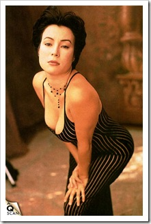 600full-jennifer-tilly (10)